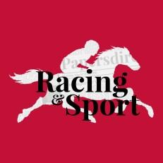Racing & Sport