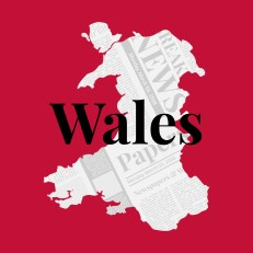 Welsh Newspapers
