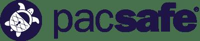 pacsafe-logo
