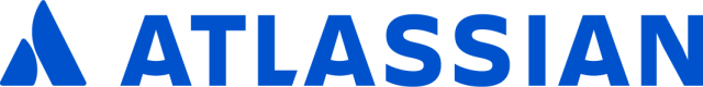 Resultado de imagen para atlassian