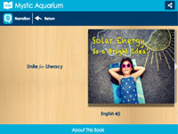 Mystic Aquarium's Solar Energy Is a Bright Idea Book