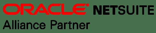 NetSuite-Alliance-Partner-Logo