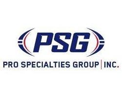 Pro Specialties Group Logo
