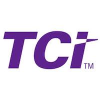 Teachers' Curriculum Institute Logo