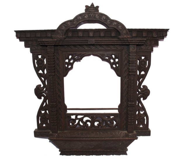 kumari window 506d1ab900dbd