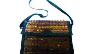 Small Tot Bag