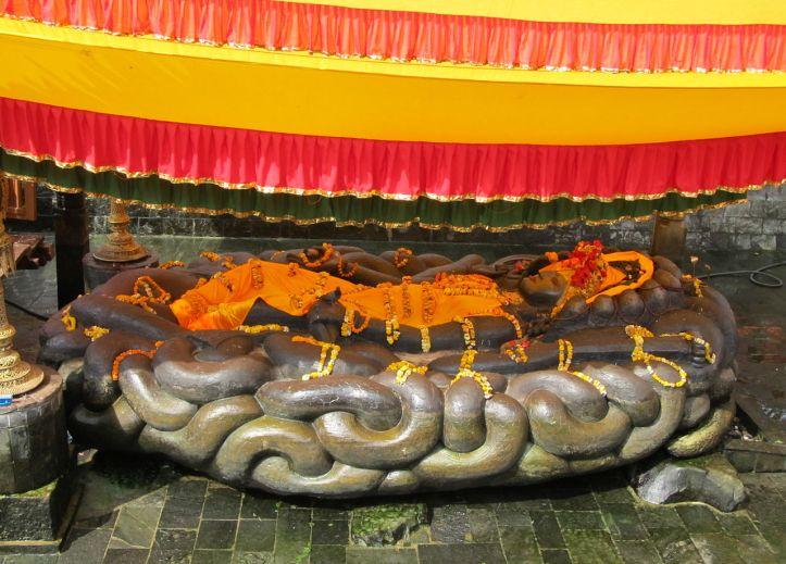 Budhanilkantha2