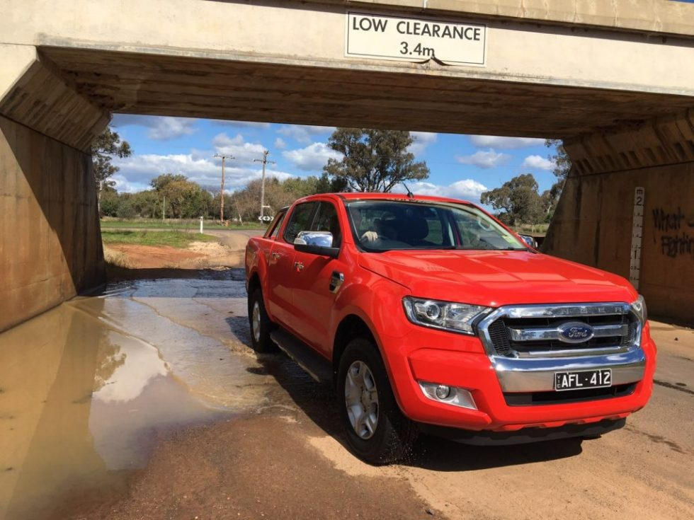 ford-ranger-front-picture