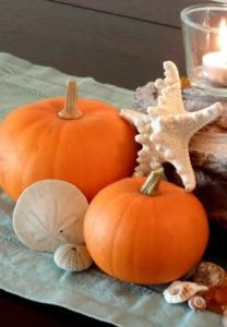 coastal-Fall-with-pumpkins