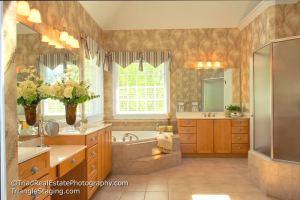 Michele Kurelich & Janine Varney: Home Staging Gallery