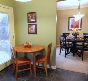 Home Matters: Home Staging in Indianapolis