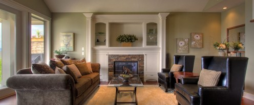 Kym Tarr: Prep This House Gallery