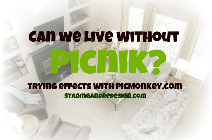 Can PicMonkey replace Picnik for photo editing?