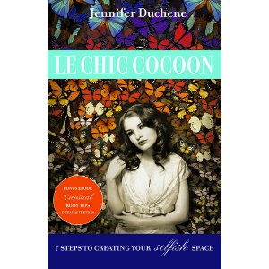 Le Chic Cocoon