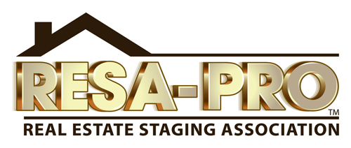 RESA Pro Approved Home Stagers Continuing Education (CEU) Available