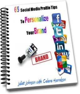65 Social Media Branding Tips