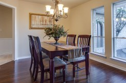 home star staging in plano texas become a home stager