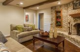learn home staging with karen otto plano tx