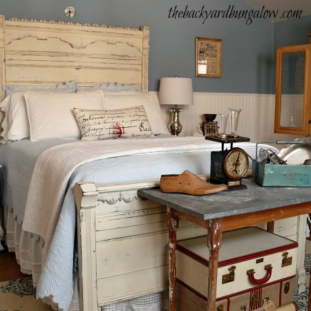 Love seeing top decor blogger's homes? Check out this new site…