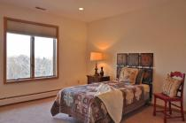 home staging in Mawah NJ