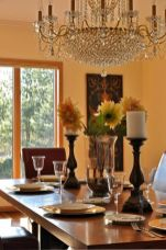 mahwah home staging by bernadette flaim