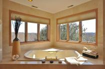 luxury home staging portfolio the flaim group