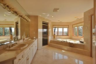 how to stage a luxury home in mahwah nj