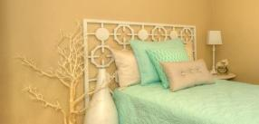 home staging in st catharines and niagara