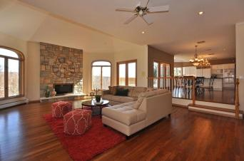 mahwah and leonia nj home staging training