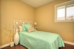 st catharines townhomes for rent panoramic properties