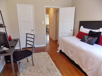 Home Staging Training Culver City LA (11)