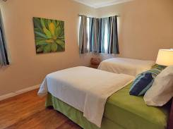 Home Staging Training Culver City LA (12)