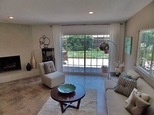 Home Staging Training Culver City LA (2)