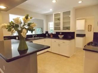 Home Staging Training Culver City LA (6)