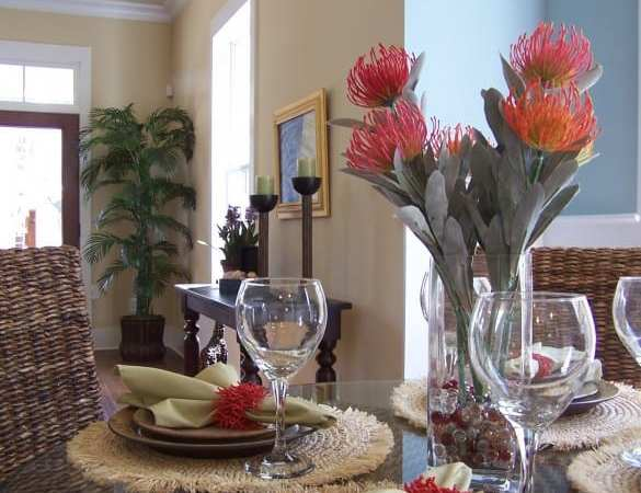How To Price Your Home Staging Services Part III