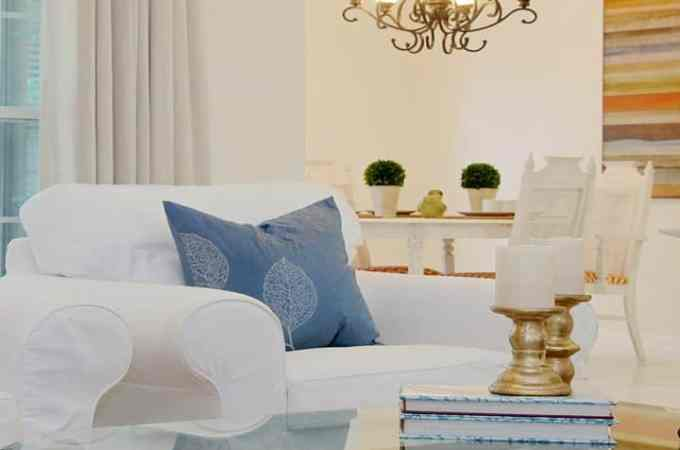 How To Price Your Home Staging Services – Options To Consider