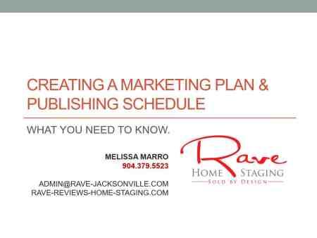 meetup in jacksonville fl on marketing