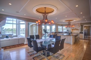 home staging in alberta canada