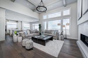 using duplicates in home staging