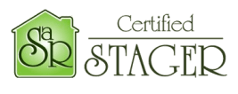 Become a Certified Stager with Rave Home Staging's Staging Classes