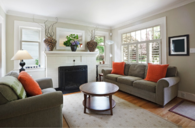 Home Staging In A Recession Protects Your Interior Design Or Decorating  Business
