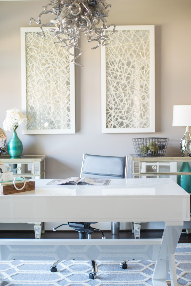 Staging the Nest – Occupied & Vacant Home Staging
