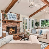 Staging The Nest - Vacant Home Staging