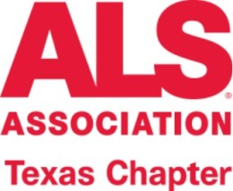 ALS Association Texas - Staging For A Cause - Staging The Nest
