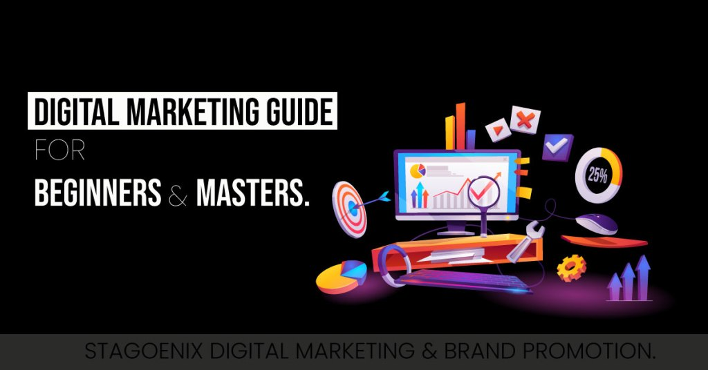 digital-marketing-guide-for-beginners-and-masters-by-stagoenix