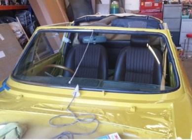 Stag windscreen2