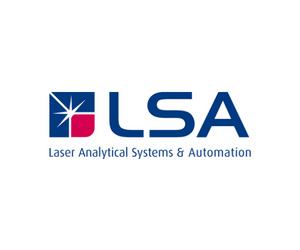 lsa sponsor