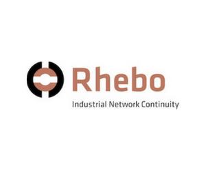 rhebo sponsor