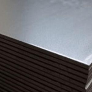 Stahlblech von Stahlog | DC01 (St12o3) | WN: 1.0330 | Feinblech