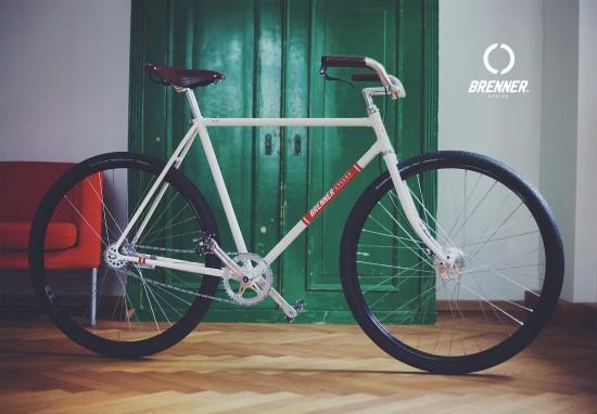 Brenner-Milan-1